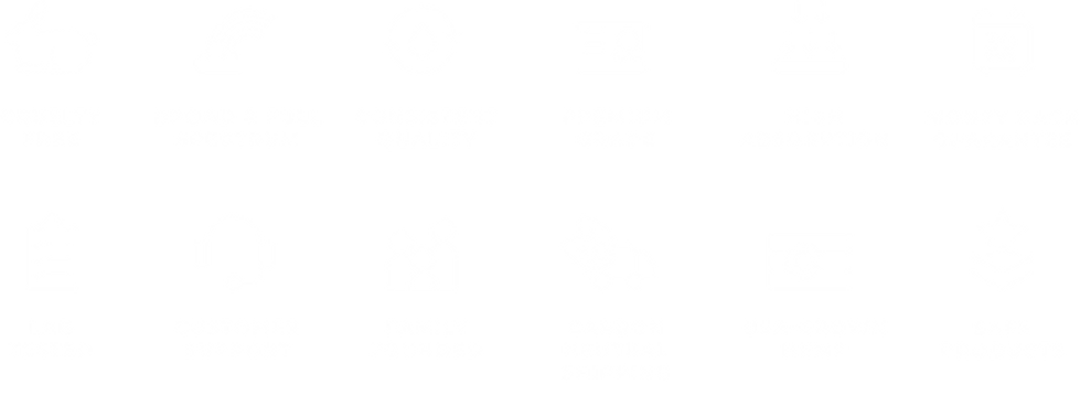 Homepage-Icons-Desktop.png
