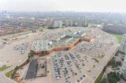 Promenade Centre - Vaughan