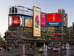 10 Dundas Street East - Toronto