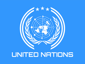 United Nations Removes Cannabis from Schedule IV Category