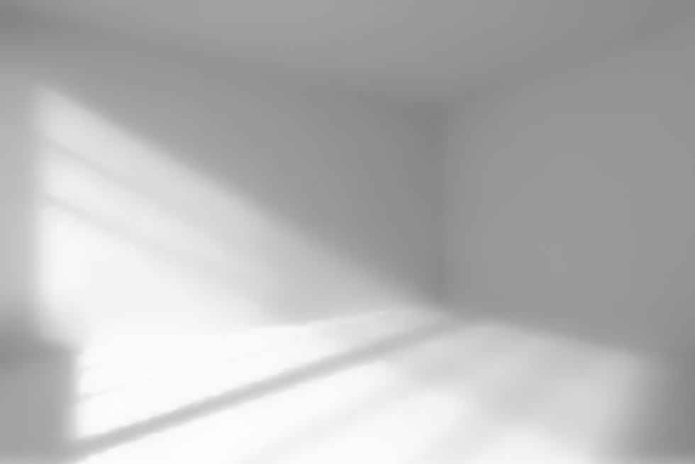 white-room.png
