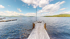 Camp-Waterfront-71-Nelson-Rd-06192020_08