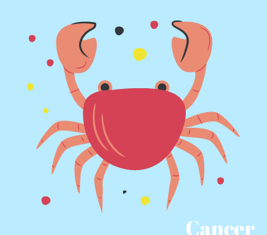 Your Cancer Horoscope