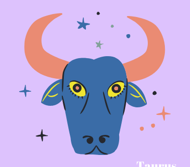 Taurus Horoscope: Quarantine Edition