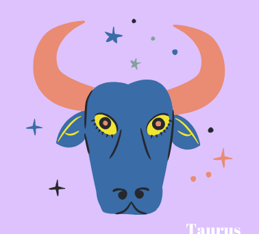 Taurus Horoscope: Quarantine Edition