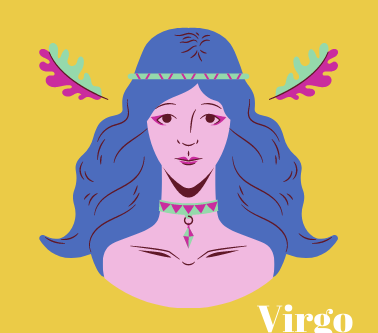 Your Virgo Horoscope