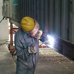 container-repair-and-services-500x500.jp