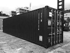 40ft-high-cube-container-198_edited.jpg