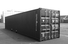 Standard-Container-40ft-GP_edited.jpg