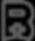 bc-logo-1.png