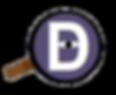 kids-logo-size3.png