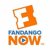 Fandango Now.jpg