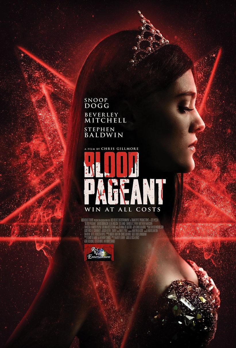 VF_BloodPageant_KA_r6 WEB.jpg