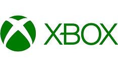 Xbox-Logo-2012-present_edited.jpg