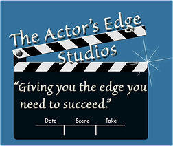 Actors Edge Studios Burbank, California United States