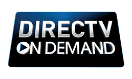 Direct TV VOD.png
