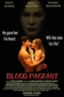 RB Blood Pageant Poster 4 8 BPC ORIGINAL