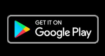 google-play-badge-logo copy.png