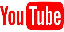 youtube-667451_150png_w960_edited.jpg