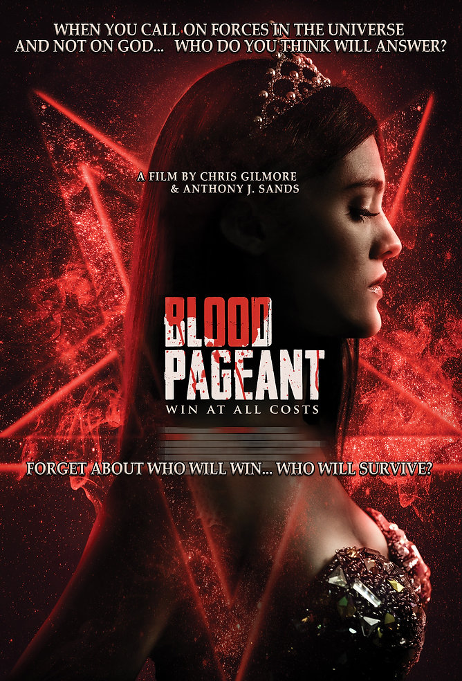 VF_BloodPageant_KA_r7 3-31-2021.jpg