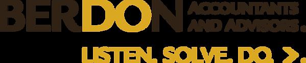 Berdon-Full_Logo-Color-R.png