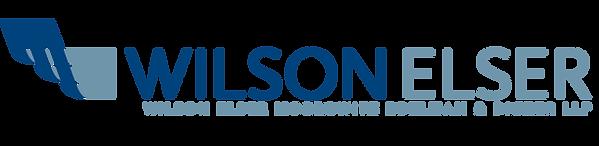 newwilsonelser-logo-cmyk-01.png