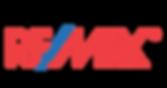 Remax-logo-vector.png