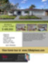 sample flyer_front.jpg