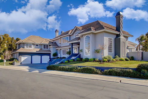 real estate photo anaheim hills