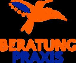 Logo-BP-orange-pur.png