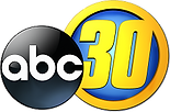 abc30.png