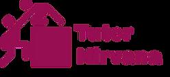 LogoMakr_TutorNirvanaP.png