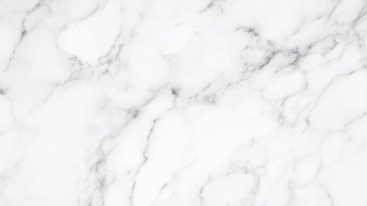 white-marble-texture-background_42682-24