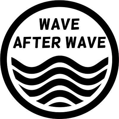 Wave after Wave logo.jpg