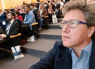 Seminário Ministério Público, a Gestão de Resíduos Sólidos e a Logística Reversa - Realização ABRAMP
