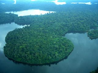 Aberta consulta pública sobre Fundo Verde do Clima