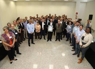 Localizando as agendas de Sustentabilidade em Minas Gerais