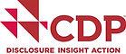 Novo Logo CDP_logo_Primary_RGB.jpg
