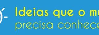 Agência Nacional de Águas abre inscrições para Prêmio ANA 2017