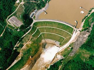 Mudanças no licenciamento ambiental podem dificultar investimentos