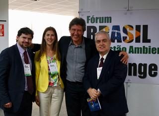 ICLEI anuncia Regiões Metropolitanas selecionadas para projeto que promove a integração da biodivers