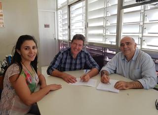 Anamma SP atua junto à Secretaria de Estado de Meio Ambiente