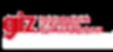 GIZ-logo-e1503500959970.png
