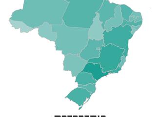 Lançada Plataforma Datapedia: dados públicos e oficiais de todos os municípios brasileiros