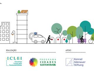 Guia de Ação Local pelo Clima apresenta roteiro prático para gestores municipais enfrentarem as muda