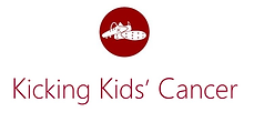 Kicking Kids Cancer.png