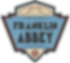 franklin-abbey-slider-logo.png