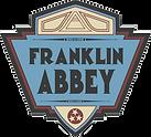 franklin-abbey-slider-logo.png