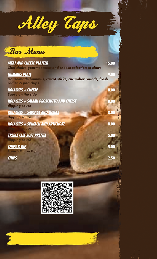 bar menu with qr code-1.png