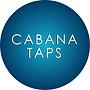 Cabana taps logo.png